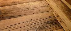 Holz Dunkel ölen - holz 246 len richtig sch 246 n so bringen sie sch 246 nes holz zum
