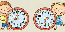 time related worksheets 3173 telling time clipart 10 free cliparts images on clipground 2020