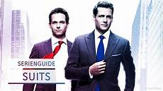 Serien Wie Suits - serien wie suits die besten alternativen