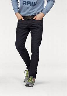 g tapered fit 187 3301 tapered 171 kaufen otto