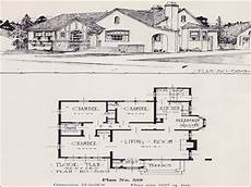 english tudor cottage house plans old english tudor houses english tudor cottage house plans