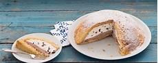 zuccotto con pan di spagna e crema pasticcera zuccotto con ricotta e pan di spagna agrodolce