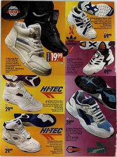 nike catalogue pdf grattan 1995 spring summer mail mail order catalogue pdf jpeg formats ebay