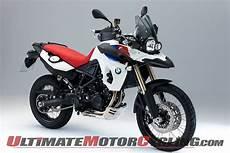 bmw motorrad uk record 2010 sales