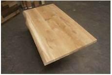 holzplatte massiv kaufen massivholzplatten f 252 r holzindustrie handwerk g 252 nstig