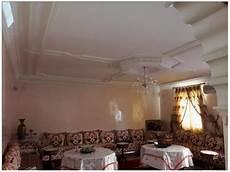 vente appartement de 112m 178 refait 224 neuf au rez de