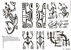 tatouage polynesien signification maxalae tatouage polynesien traditionnel la signification