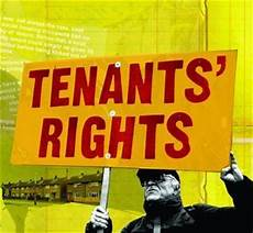 Tenant Eviction Rights In Florida by Some Info Regarding California Renters Rights Security Deposit