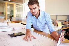 Was Kostet Architekt - was kostet eigentlich ein architekt