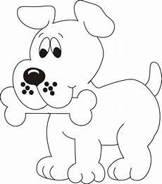 Malvorlage Hund Mit Knochen Ausmalbilder Hund Kostenlos Malvorlagen Zum Ausdrucken