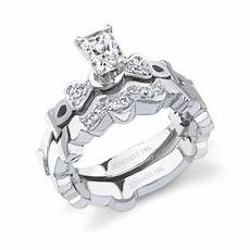 44 best african engagement ring collection images on pinterest