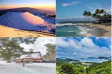 how to plan a fire and ice vacation the latest travel trend time