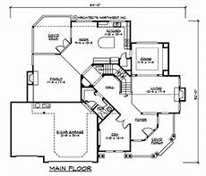 2800 sq ft house plans country traditional home with 3 bedrms 2800 sq ft