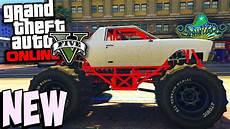 gta 5 fahrzeuge gta 5 next all dlc vehicles ps4 gameplay gta 5 dlc