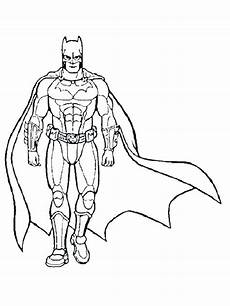 printable dc coloring pages free coloring sheets in 2020