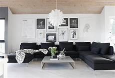 moderne wohnzimmer schwarz weiss 30 living room colour schemes renoguide