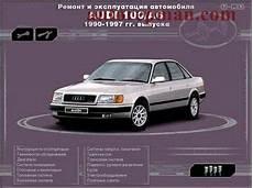 audi a6 100 1991 1997 repair service manual tradebit audi 100 a6 1990 1997 multimedia repair manual autorepmans