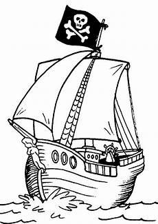 ausmalbilder schiffe 09 ausmalbilder zum ausdrucken