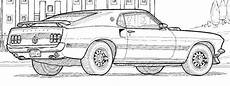 detailed line drawings cars search coloring pages cars and