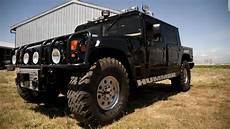 Tupac S Hummer Sells For More Than 300k At Auction Cnn