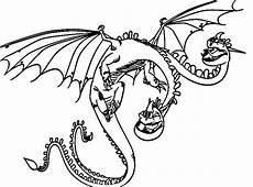 40 dragons bilder zum ausdrucken besten bilder