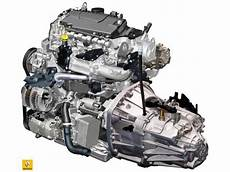 pictures auto this is the new 1 6 dci r9m 2012 diesel