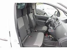 Renault Kangoo Express Ii 1 5 Blue Dci 95 3 Places Grand