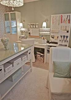 beautiful craft rooms beautiful craft room interior design ideas that make work
