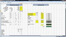 kitchen furniture list kitchen cabinets cut list and estimate