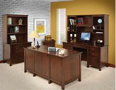 home office furniture nashville mission furniture transitional home office nashville