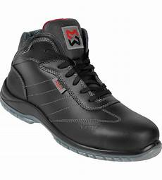 Chaussures De S 233 Curit 233 S3 Montantes Look Moderne W 252 Rth Modyf