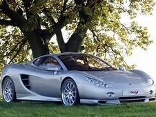 2008 Ascari KZ1  Pictures CarGurus