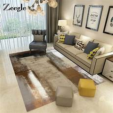 tappeti moderni offerte tappeti soggiorno offerte moderni mercatone uno salta
