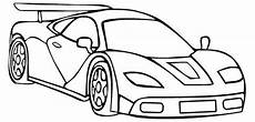 koenigsegg race car sport coloring page race car