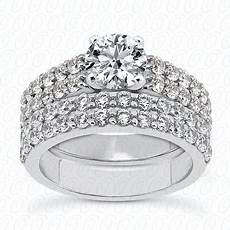 diamond engagement ring from unique settings new york available at reuben landsberg sons