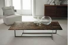 table basse delamaison table basse en verre delamaison atwebster fr maison et