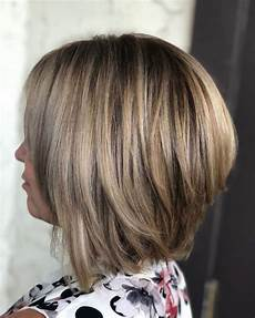 stacked bob haircuts for elegant women bob haircut and