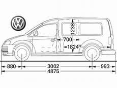 Caddy Technische Daten - pin de petr en vw caddy cer amazing tunning vw