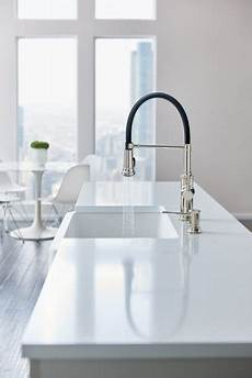 choosing a kitchen faucet how to choose a kitchen faucet v w plumbing supply kitchen and bathroom showroom