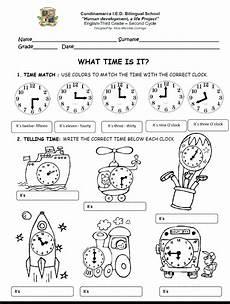 time worksheets for esl 3805 fourth graders 180 zone meals time worksheet