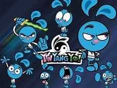 yyy wallpaper yang edition by hacky93 yang yin yang