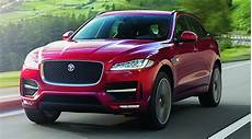 jaguar i type jaguar i pace and i type all electric range coming