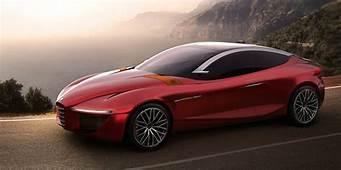 2015 Alfa Romeo New Cars  Photos CarAdvice
