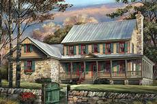 rustic house plans with wrap around porch rustic country home plan with marvelous wraparound porch