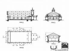 Desain Gereja Hkbp Dengan Nuansa Melayu Rumah Desain 2000