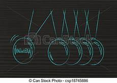 Partage Symbole 233 Quilibre Connaissance Balles
