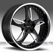The 25  Best 19 Inch Rims Ideas On Pinterest 22