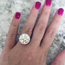 financing engagement rings with images wedding rings vintage engagement used engagement rings