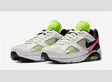 Nike Air Max 180 Electronic Music Scene,Nike Air Shoes Nikecom,Nike air max trainer 180|2020-11-30