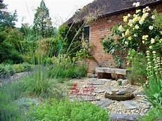 Gartengestaltung Mit Kies Und Steinen 25 Gartenideen F 252 R